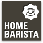 homebarista_am