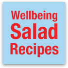 wellbeingsalad_am